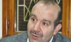 علوش: للإسراع بالمحاكمة وكشف كل المتورّطين يتفجير مسجدي طرابلس بالأسماء