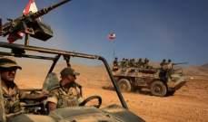 يأس دولي من الطبقة السياسية: تركيز على دعم الجيش والإنتخابات النيابية!