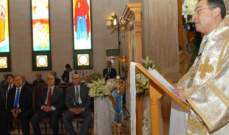 حداد: كفانا حروب الآخرين عندنا ونناشد المجتمع الدولي إنقاذنا