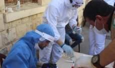 خطة فلسطينية-لبنانية مع الاونروا: فهل تنجح في منع انتشار كورونا في المخيمات؟