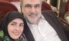القضاء يقرر سجن طليق غدير نواف الموسوي بعد تمنعه عن تسليم الولدين