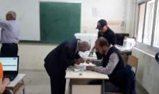 هل الانتخابات هي فعلاً الحل المرجو؟