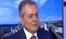 علي: مصلحة سوريا ولبنان تقتضي التكامل بينهما ولولا المقاومة لكانت إسرائيل ببيروت