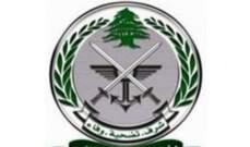 وزارة الدفاع: جميع وحدات وقطع ألوية الجيشتأتمر فقط من قائد الجيش عبر غرفة العمليات