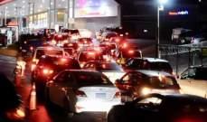 NBN: هل ثمة أحدٌ يضمنُ عدمَ تكرارِ أزمة الوقود؟