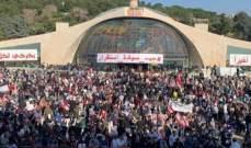 الإنقسامات اللبنانيّة تنتقل من السياسيّين إلى الطوائف!