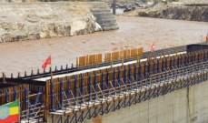 مصر تدفع النّهضة ثمنًا لإِهمالها التّحوُّلات الأَفريقيّة العميقة
