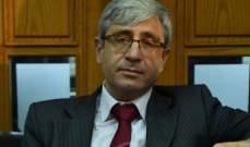 وزير التربية: لالتزام المدارس الرسمية والخاصة بمعايير التدريس المدمج