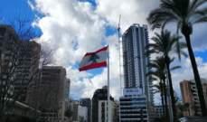 الروس يتحركون .. والاميركيون للبنانيين: نحن هنا