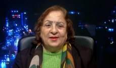 """الصحة الفلسطينية: تسجيل 8 حالات وفاة و652 إصابة جديدة بفيروس """"كورونا"""""""