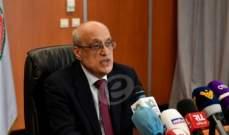 شرف أبو شرف: حتى الآن لا علاج مفيد لكورونا إلا الوقاية