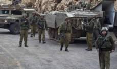 هيئة البث الإسرائيلية: حزب الله سيتكبد خسائر فادحة بحال نشوب حرب جديدة