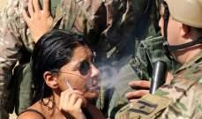"""دكتاتوريو """"الثورة"""" يحوّلون الجيش اللبناني إلى معتدٍ ويطلبون الحماية الدوليّة؟!"""