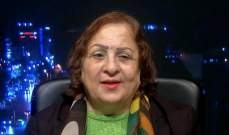 """الصحة الفلسطينية: تسجيل 8 حالات وفاة و633 إصابة جديدة بفيروس """"كورونا"""""""