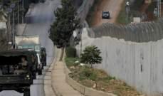 """الحرب بين إسرائيل و""""حزب الله"""" تقع في هذه الحال..."""