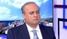 """وهاب تقدم بإخبار لدى ابراهيم ضد """"سوكلين"""": لاستعادة جزء من الأموال المنهوبة"""