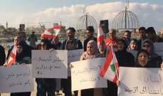 النشرة: أجواء هادئة في مدينة صور ولا قطع للطرقات في قرى القضاء