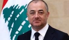 LBCI: التواصل قائم بين بو صعب وخوري ممثلا الحريري لإيجاد حل لملف ترقية عمداء الجيش قبل انتهاء اليوم