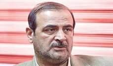 السفير الإيراني بالكويت: المنطقة لا تحتاج إلى وجود القوى الأجنبية