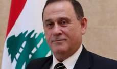 حب الله: الانتقال من الريع للإنتاج يعني أولا الإصرار على الإنتاج والجودة اللبنانية من أفضل ما يكون