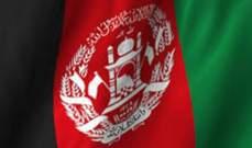 متحدث باسم الرئاسة الأفغانية: طالبان تقتل الشعب الأفغاني بأوامر من قطر