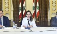 عبد الصمد: لوزارة الإعلام دور استراتيجي في ابراز رأي الجمهور فيها