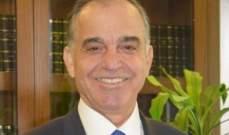 """معلومات تلفزيون """"النشرة"""": القاضي ابراهيم توصّل الى تسوية في قضية الفيول المضروب"""