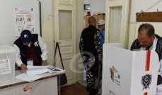 جمهورية الجمعيات تستعدّ للإنتخابات