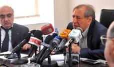 """""""بطاقة صحافي"""" من المجلس الوطني للإعلام: سجال حول الصلاحية والأسباب!"""