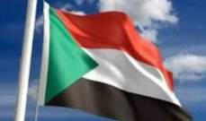 إقالة النائب العام السوداني وتعيين عبد الله أحمد عبد الله مكانه