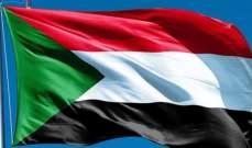 دول الترويكا: ندعم المبادرة الأفريقية للانتقال السلمي بالسودان