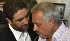 """""""هيبة"""" الدولة مفقودة… لمن يجدها الاتصال بالمسؤولين اللبنانيين"""