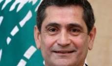قيومجيان: آن الاوان كي يضغط المجتمع الدولي على النظام السوري لتأمين عودة النازحين