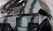 """الرسائل الإيرانية من إسقاط الطائرة الأميركية: قدراتنا على المواجهة العسكرية ليست """"فوتوشوب"""""""