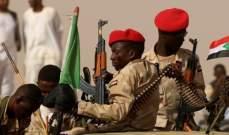المجلس العسكري في السودان: المقترح الإفريقي-الإثيوبي صالح للتفاوض