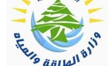 وزارة الطاقة تصدر تسعيرة المولدات الخاصة عن شهر حزيران 2019