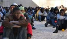 الغارديان: اتهام أستراليا بالقسوة والوحشية في تعاملها مع اللاجئين