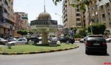 """النشرة: علماء دين لبنانيون وفلسطينيون يعلنون من صيدا غدا موقفا شرعيا رافضا لـ """"صفقة القرن"""""""