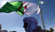 برلماني جزائري: لا مساس بالدستور وتغيير الحكومة هو الأقرب