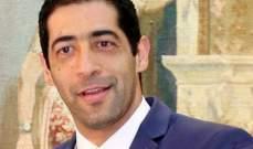 حنكش: ما حصل في تعيينات المجلس الدستوري غير مسموح