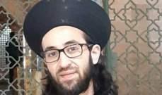 السيد حسن عيسى: عذرا فلسطين انتِ طاهرة لن تحررك امة عاهرة