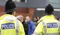 العثور على جثة رجل داخل حديقة بلندن كان قد سقط من طائرة كينية سافر عليها خلسة