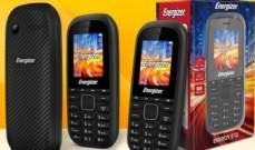 أول هاتف في العالم مزود ببطارية خارقة لا تحتاج لشحن لأكثر من أسبوع