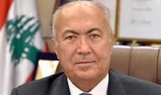مخزومي: سنبذل جهدنا لإقرار حق المرأة اللبنانية بمنح الجنسية لأولادها