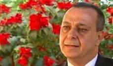 رئيس بلدية الحدت: الرئيس عون إتصل بي وأكد أنه يدعمنا من الاساس