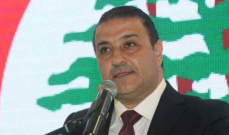 فادي سعد: باسيل يتصرف كأنه الوحيد في هذه الدولة