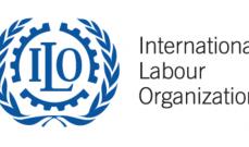 منظمة العمل الدولية: الاحتباس الحراري قد يتسبب بخسارة 80 مليون وظيفة بحلول 2030