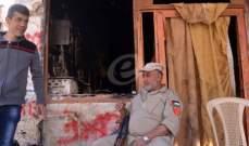 """إضراب عام في مخيمات لبنان رفضا لمؤتمر """"البحرين"""".. و""""لجنة الحوار اللبناني الفلسطيني"""" تلتئم اليوم"""