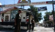 توطين الفلسطينيين في لبنان: تيّار لبناني يؤيد... فحذار