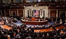 رويترز: الكونغرس يصوت الشهر المقبل على وقف صفقات أسلحة للسعودية